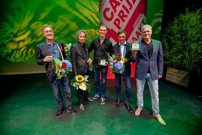 vscd_cabaretprijzen_2016_foto_jaap_reedijk-3305