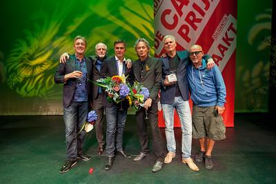 vscd_cabaretprijzen_2016_foto_jaap_reedijk-3321