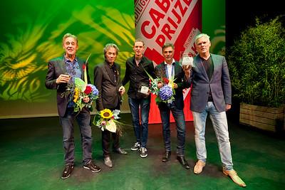 vscd_cabaretprijzen_2016_foto_jaap_reedijk-3300