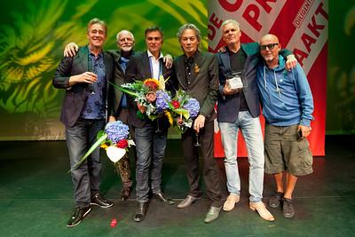 vscd_cabaretprijzen_2016_foto_jaap_reedijk-3322