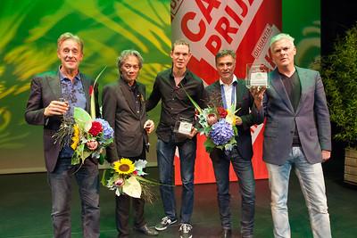 vscd_cabaretprijzen_2016_foto_jaap_reedijk-3301
