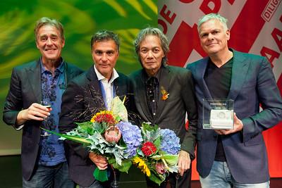 vscd_cabaretprijzen_2016_foto_jaap_reedijk-3319