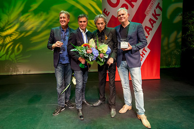 vscd_cabaretprijzen_2016_foto_jaap_reedijk-3316