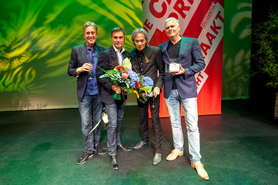 vscd_cabaretprijzen_2016_foto_jaap_reedijk-3318