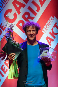 vscd_cabaretprijzen_2018_©_foto_jaap_reedijk_©-04749