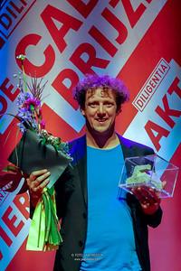 vscd_cabaretprijzen_2018_©_foto_jaap_reedijk_©-04751