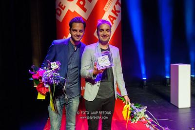 vscd_cabaretprijzen_2018_©_foto_jaap_reedijk_©-0133
