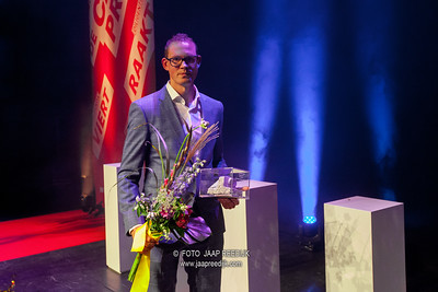 vscd_cabaretprijzen_2018_©_foto_jaap_reedijk_©-0129