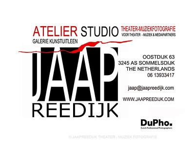 ©_AAA-ATELIER oostdijk_studio jaap reedijk 03052016