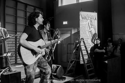 walhalla_foto_jaap_reedijk-2759