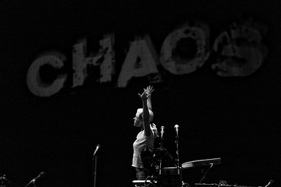 wende chaos webfoto jaapreedijk-0285