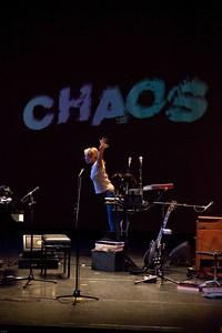 wende chaos webfoto jaapreedijk-0276