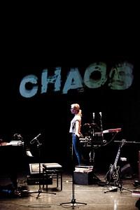 wende chaos webfoto jaapreedijk-0278