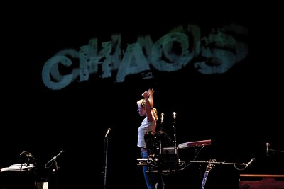 wende chaos webfoto jaapreedijk-0282