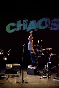 wende chaos webfoto jaapreedijk-0275