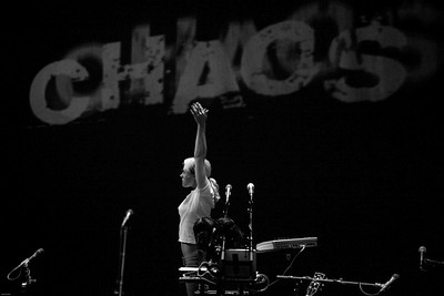 wende chaos webfoto jaapreedijk-0284