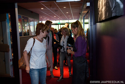 westlandtheater foto jaap reedijk-8908
