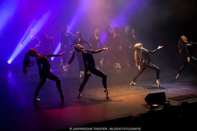 westlandtheater_foto_jaap_reedijk-3673