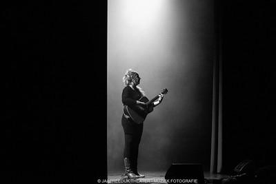 westlandtheater_foto_jaap_reedijk-3594