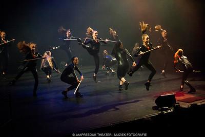 westlandtheater_foto_jaap_reedijk-3704
