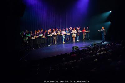 westlandtheater_foto_jaap_reedijk-3658