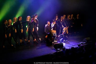 westlandtheater_foto_jaap_reedijk-3712