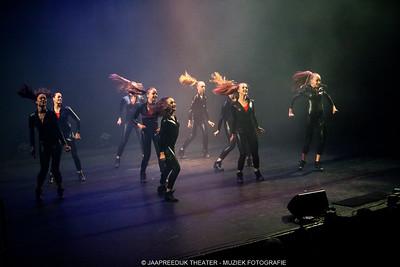 westlandtheater_foto_jaap_reedijk-3685