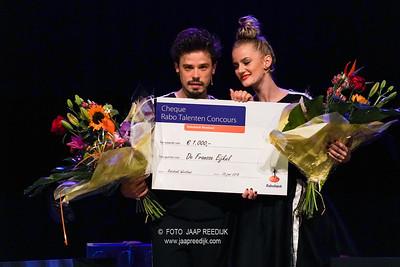 fransse_eikel_westlandtheater_raboprijs_©_foto_jaap_reedijk-08695