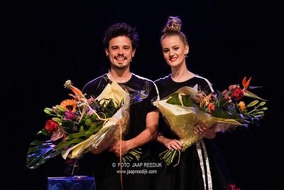 fransse_eikel_westlandtheater_raboprijs_©_foto_jaap_reedijk-08706