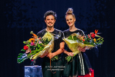 fransse_eikel_westlandtheater_raboprijs_©_foto_jaap_reedijk-08707