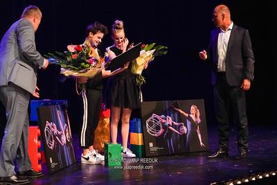 fransse_eikel_westlandtheater_raboprijs_©_foto_jaap_reedijk-08701