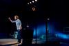 westlandtheater_koppert_cress_©_foto_jaap_reedijk-8826