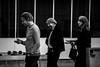 lebbis_westlandtheater_©_foto_jaap_reedijk-7195