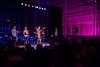 lebbis_westlandtheater_©_foto_jaap_reedijk-7131