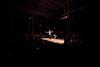 lebbis_westlandtheater_©_foto_jaap_reedijk-6971