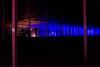 westlandtheater_koppert_cress_©_foto_jaap_reedijk-8809