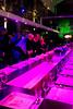 westlandtheater_koppert_cress_©_foto_jaap_reedijk-8641