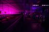 lebbis_westlandtheater_©_foto_jaap_reedijk-7122