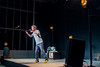westlandtheater_koppert_cress_©_foto_jaap_reedijk-8849