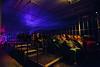 lebbis_westlandtheater_©_foto_jaap_reedijk-6968