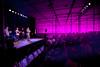 lebbis_westlandtheater_©_foto_jaap_reedijk-7138