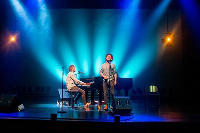 westlandtheater_denaald_2016-2017_foto_jaap_reedijk-5514-2