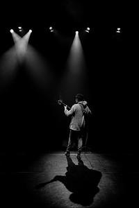 westlandtheater 2019 foto jaap reedijk -03070-2