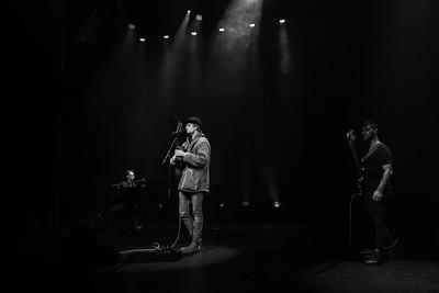 westlandtheater 2019 foto jaap reedijk -03073