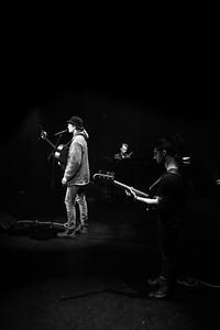 westlandtheater 2019 foto jaap reedijk -03072