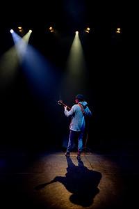 westlandtheater 2019 foto jaap reedijk -03070