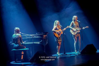 westlandtheater_©jaap_reedijk-00026