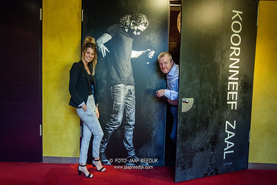 westlandtheater preview_2018_©jaap_reedijk-2868