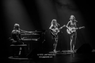 westlandtheater_©jaap_reedijk-2887