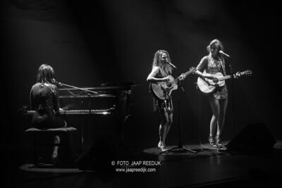 westlandtheater_©jaap_reedijk-2888